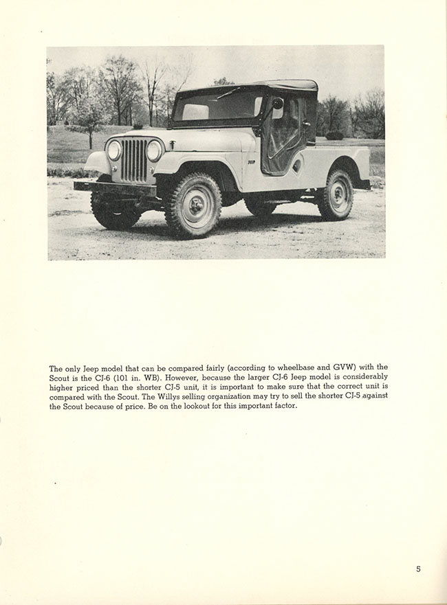 1961-04-IH-sales-bulletin-IH-jeep-comparison-booklet06-lores