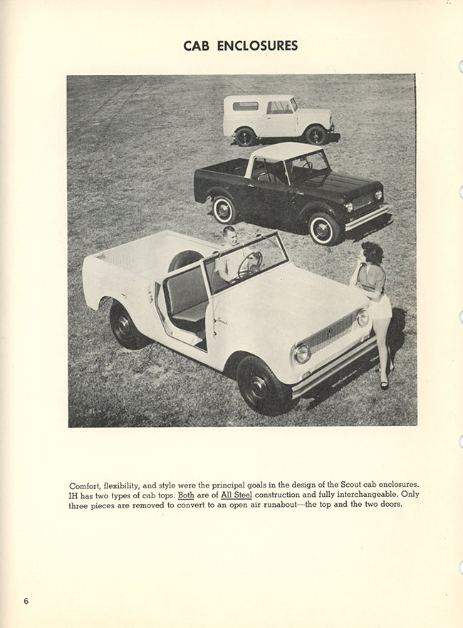 1961-04-IH-sales-bulletin-IH-jeep-comparison-booklet07-lores