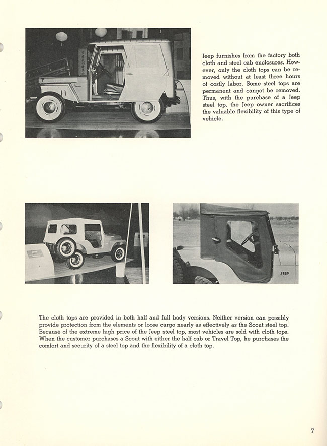 1961-04-IH-sales-bulletin-IH-jeep-comparison-booklet08-lores