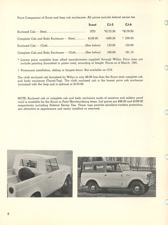1961-04-IH-sales-bulletin-IH-jeep-comparison-booklet09-lores