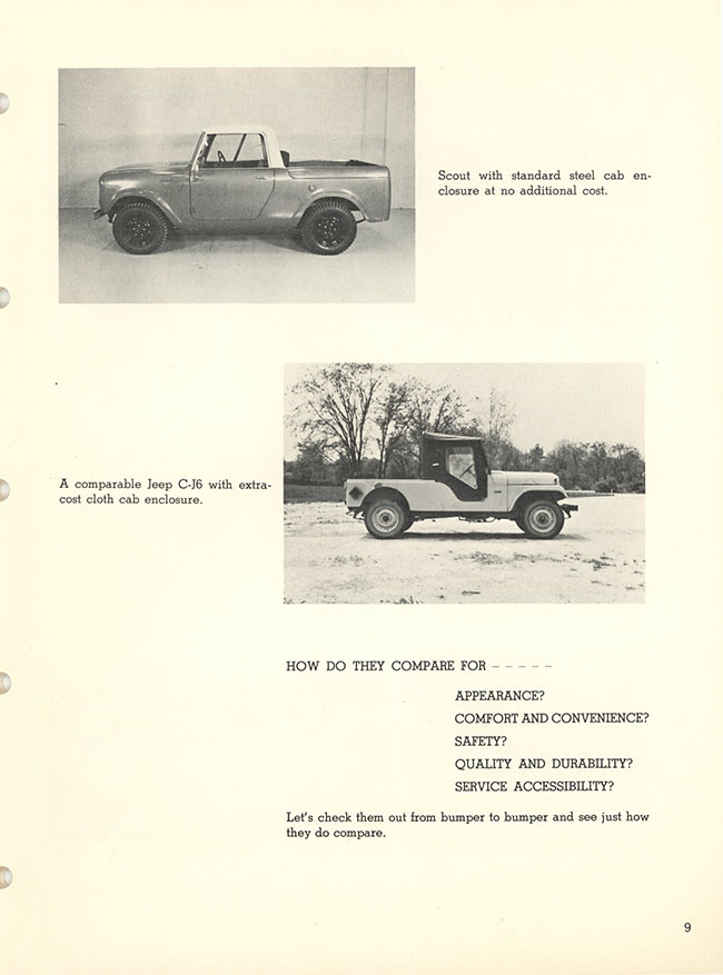 1961-04-IH-sales-bulletin-IH-jeep-comparison-booklet10-lores