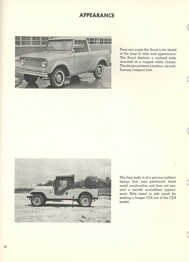 1961-04-IH-sales-bulletin-IH-jeep-comparison-booklet11-lores