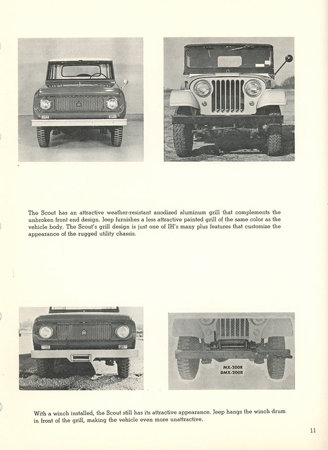 1961-04-IH-sales-bulletin-IH-jeep-comparison-booklet12-lores