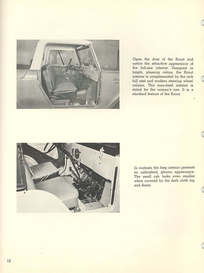 1961-04-IH-sales-bulletin-IH-jeep-comparison-booklet13-lores