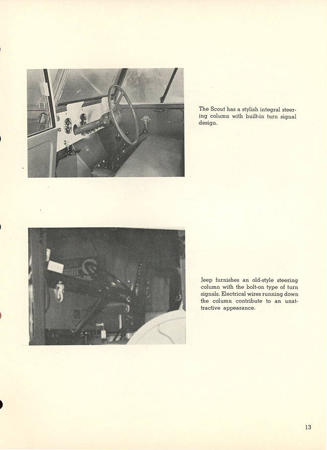 1961-04-IH-sales-bulletin-IH-jeep-comparison-booklet14-lores
