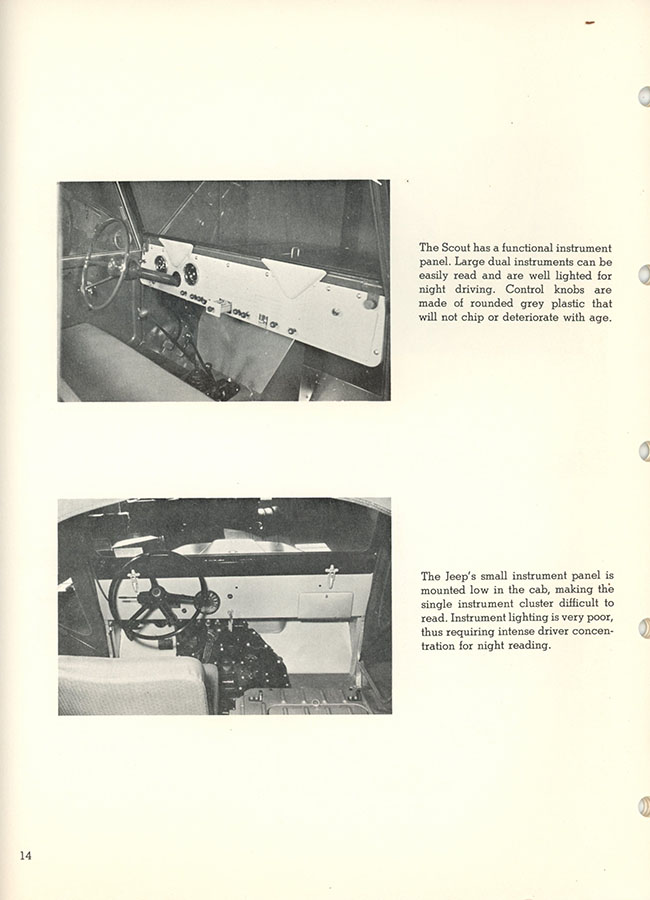 1961-04-IH-sales-bulletin-IH-jeep-comparison-booklet15-lores