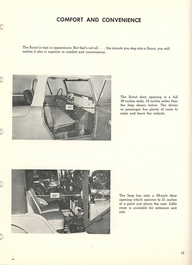 1961-04-IH-sales-bulletin-IH-jeep-comparison-booklet16-lores