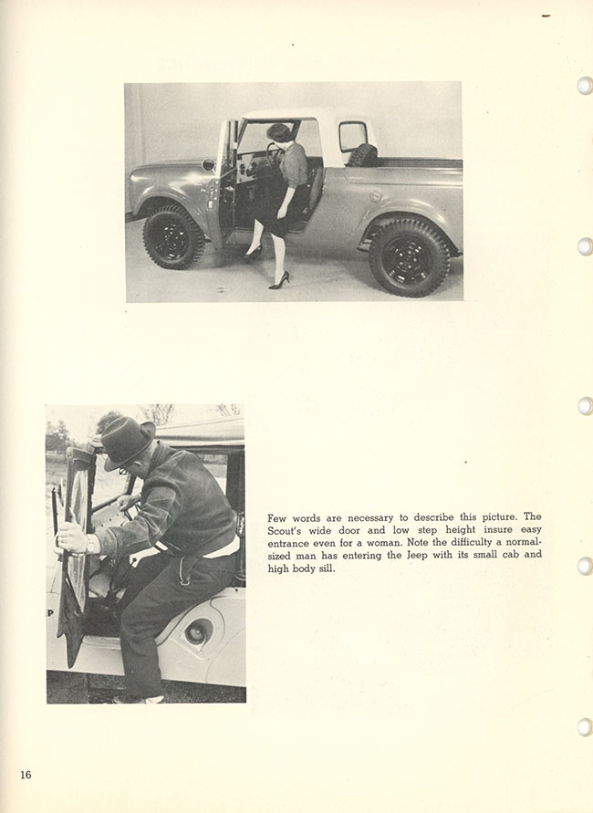 1961-04-IH-sales-bulletin-IH-jeep-comparison-booklet17-lores