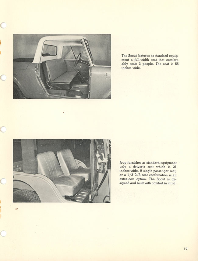 1961-04-IH-sales-bulletin-IH-jeep-comparison-booklet18-lores
