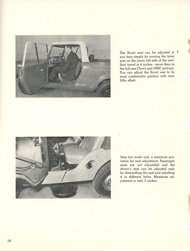1961-04-IH-sales-bulletin-IH-jeep-comparison-booklet19-lores
