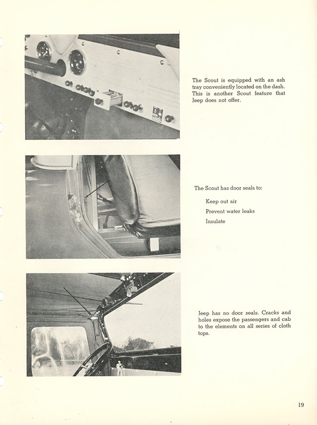 1961-04-IH-sales-bulletin-IH-jeep-comparison-booklet20-lores