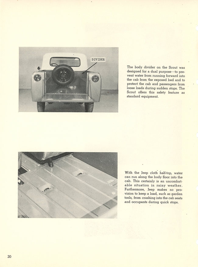 1961-04-IH-sales-bulletin-IH-jeep-comparison-booklet21-lores