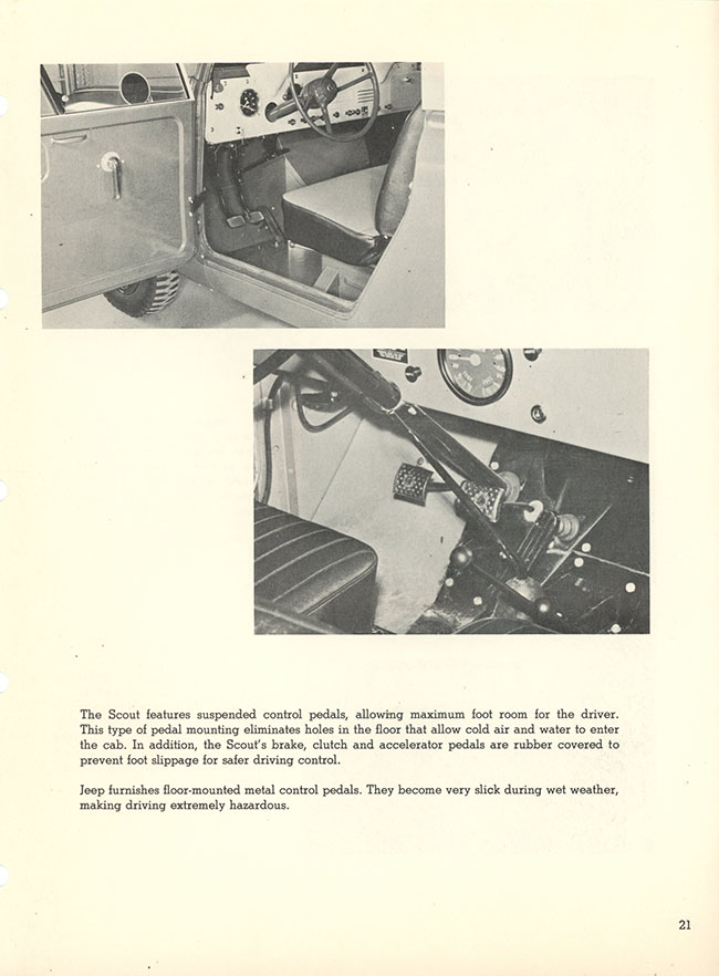 1961-04-IH-sales-bulletin-IH-jeep-comparison-booklet22-lores