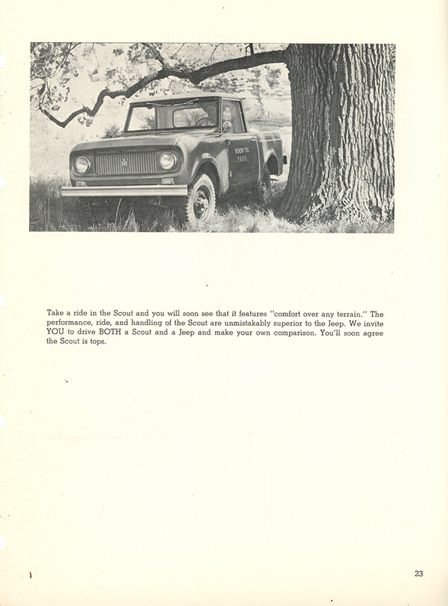 1961-04-IH-sales-bulletin-IH-jeep-comparison-booklet24-lores