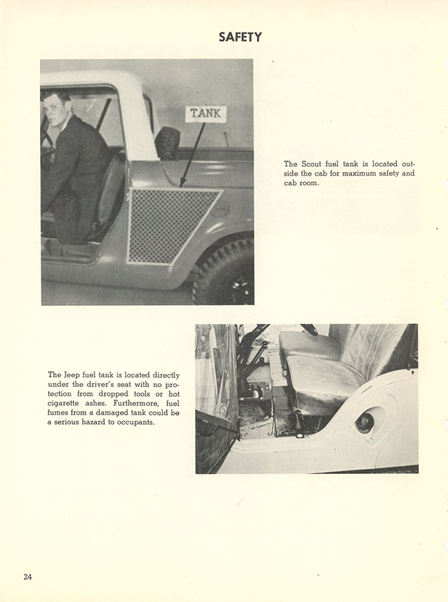 1961-04-IH-sales-bulletin-IH-jeep-comparison-booklet25-lores