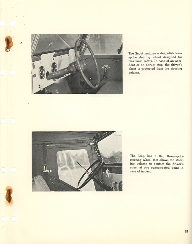 1961-04-IH-sales-bulletin-IH-jeep-comparison-booklet26-lores