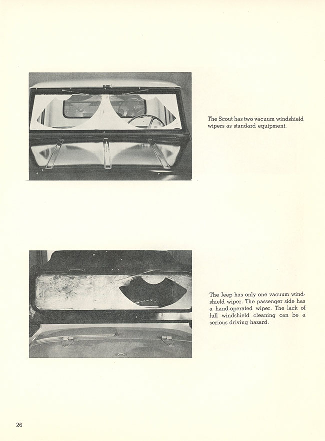 1961-04-IH-sales-bulletin-IH-jeep-comparison-booklet27-lores