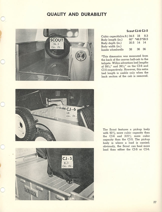 1961-04-IH-sales-bulletin-IH-jeep-comparison-booklet28-lores