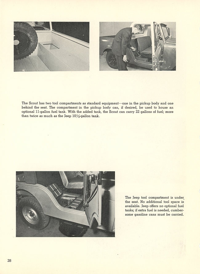 1961-04-IH-sales-bulletin-IH-jeep-comparison-booklet29-lores