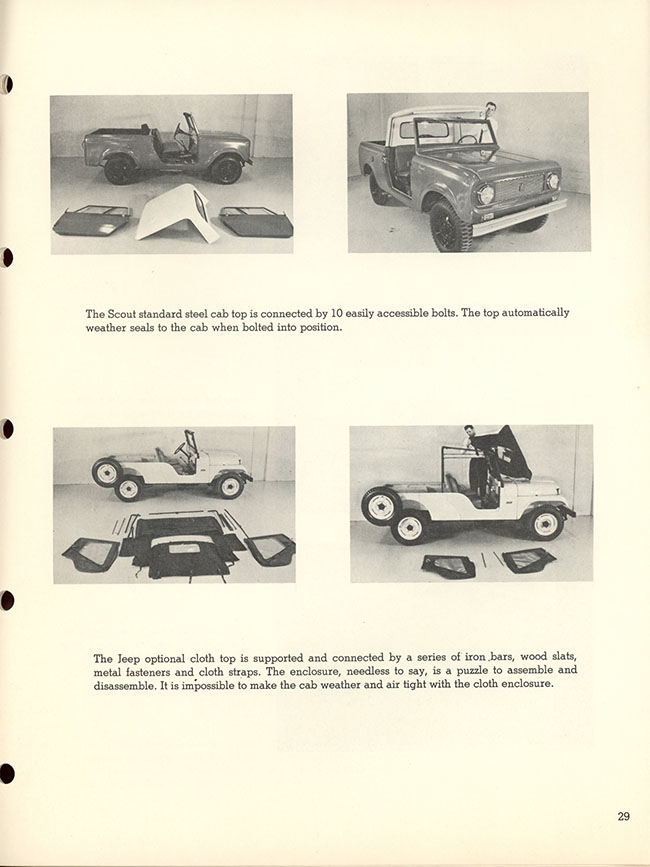 1961-04-IH-sales-bulletin-IH-jeep-comparison-booklet30-lores
