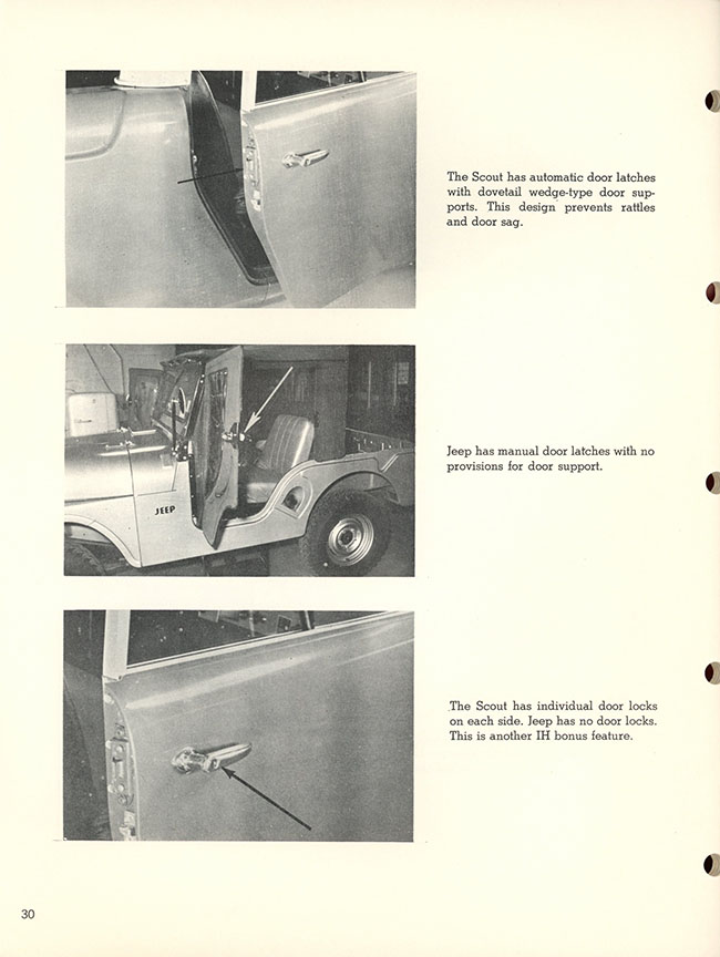 1961-04-IH-sales-bulletin-IH-jeep-comparison-booklet31-lores