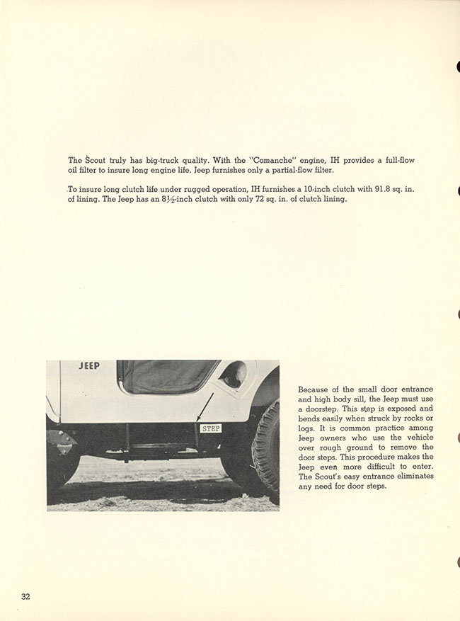 1961-04-IH-sales-bulletin-IH-jeep-comparison-booklet33-lores
