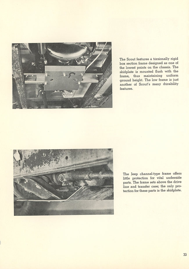 1961-04-IH-sales-bulletin-IH-jeep-comparison-booklet34-lores