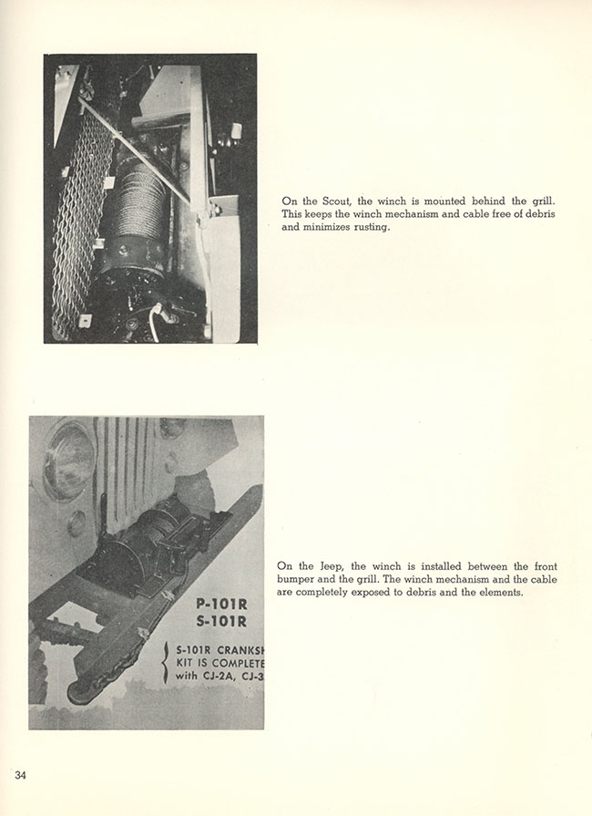 1961-04-IH-sales-bulletin-IH-jeep-comparison-booklet35-lores