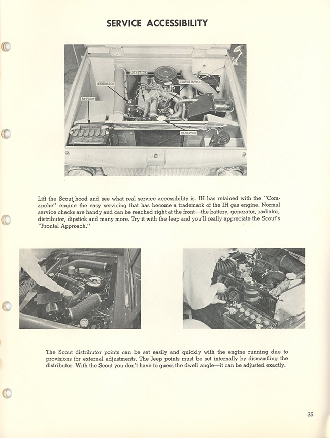 1961-04-IH-sales-bulletin-IH-jeep-comparison-booklet36-lores