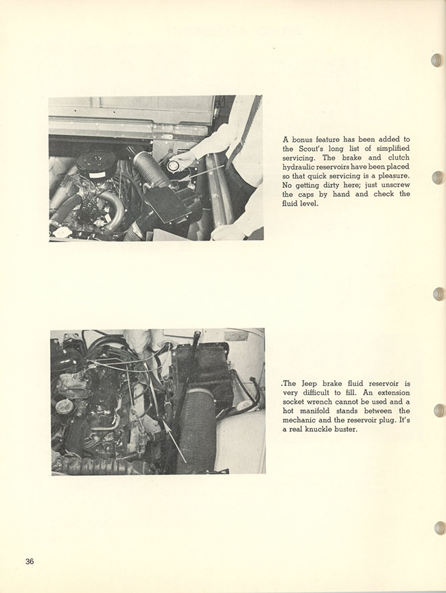 1961-04-IH-sales-bulletin-IH-jeep-comparison-booklet37-lores