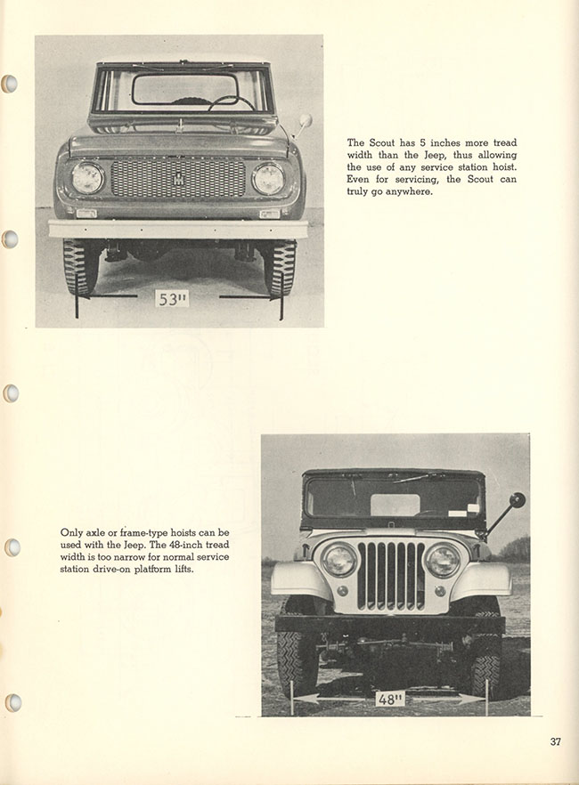 1961-04-IH-sales-bulletin-IH-jeep-comparison-booklet38-lores