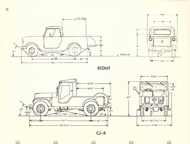 1961-04-IH-sales-bulletin-IH-jeep-comparison-booklet39-lores