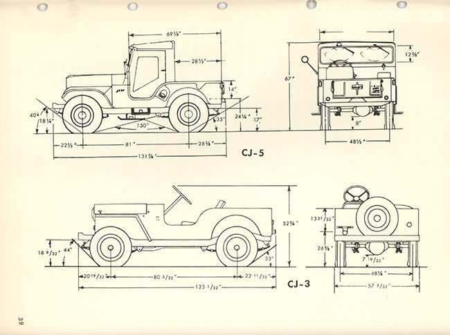 1961-04-IH-sales-bulletin-IH-jeep-comparison-booklet40-lores
