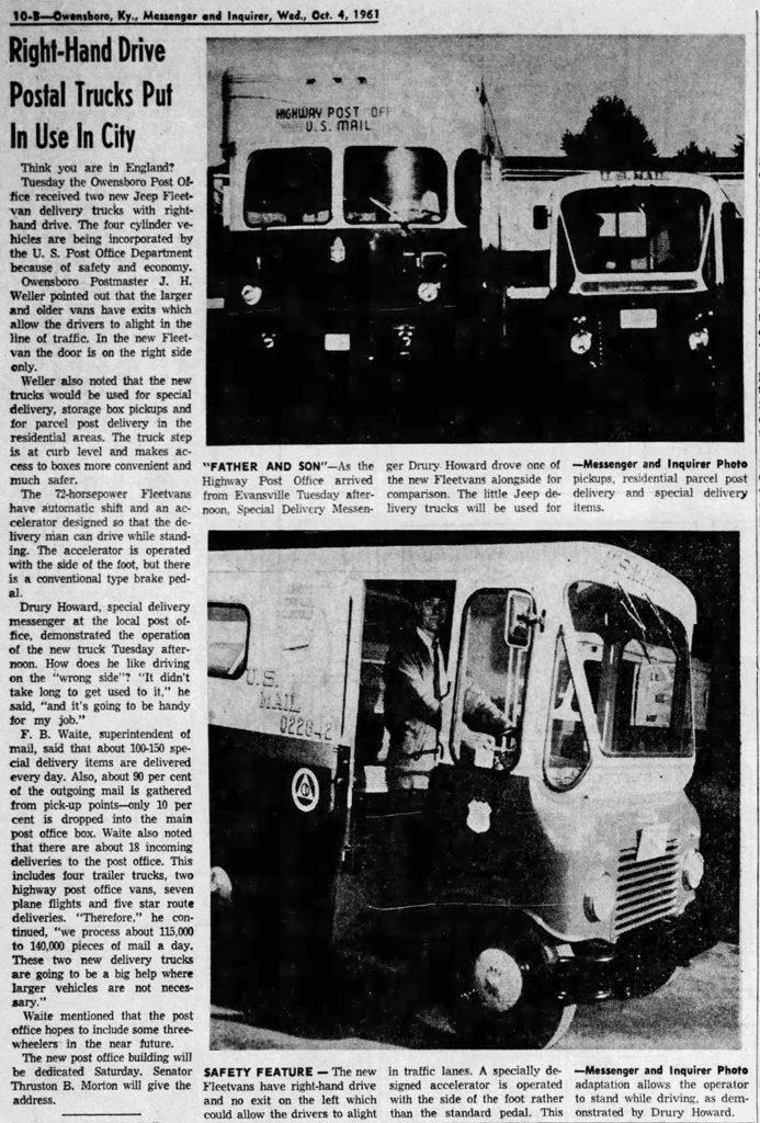 1961-10-04-messenger-inquirer-owensboro-ky-fjs-arrive-lores