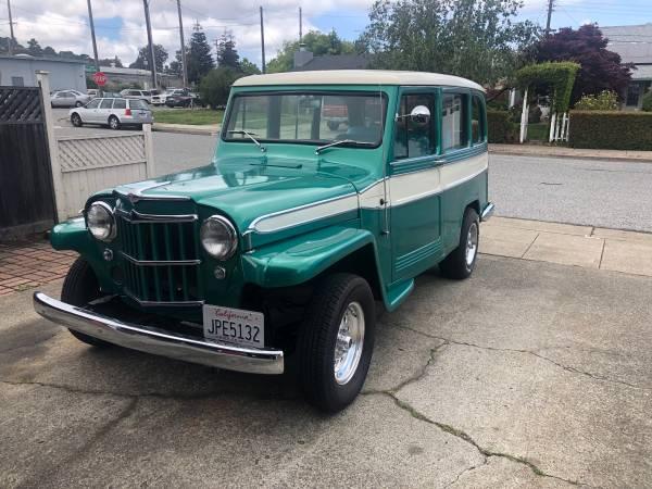 1961-wagon-waco-tx1