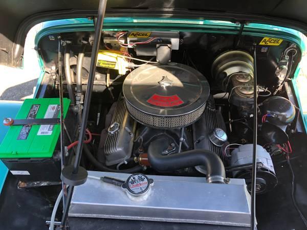 1961-wagon-waco-tx2
