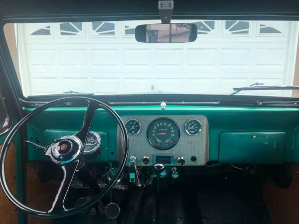 1961-wagon-waco-tx3