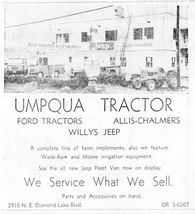 1962-02-26-the-news-review-roseburg-or-umpqua-tractor-fj-fc-sales-lores
