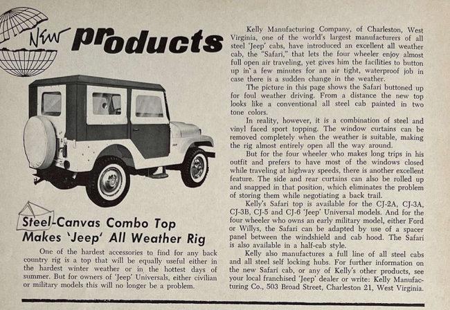 1962-09-fourwheeler-mag-kelly-safari-article-lores