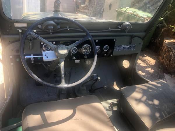 1963-cj3b-oahu-hi3