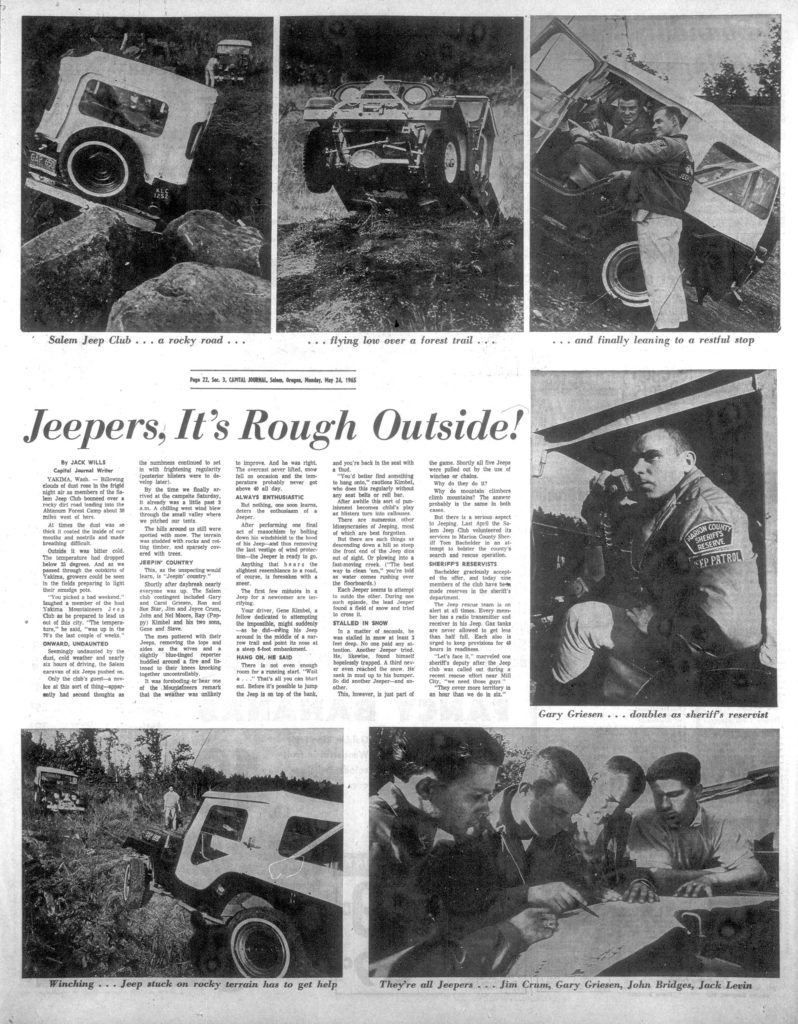 1965-05-24-capital-journal-salem-jeep-club-jeepers-rough-outside-lores