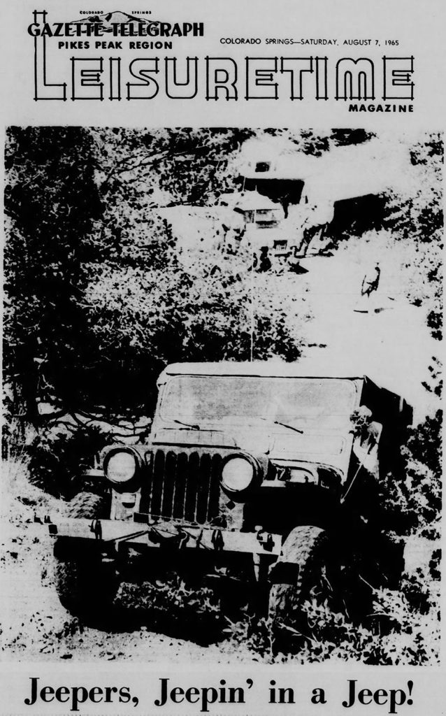 1965-08-07-gazette-telegraph-cs-colo-jeeping1-lores