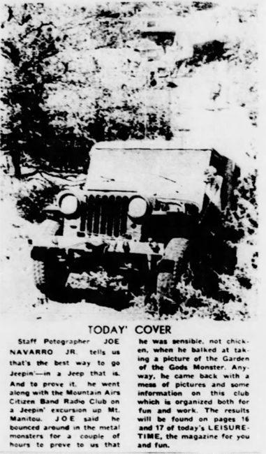 1965-08-07-gazette-telegraph-cs-colo-jeeping2