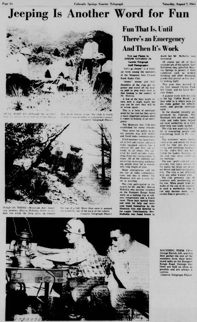 1965-08-07-gazette-telegraph-cs-colo-jeeping3-lores