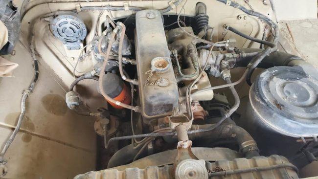 1966-m151a1-stjoseph-mo2