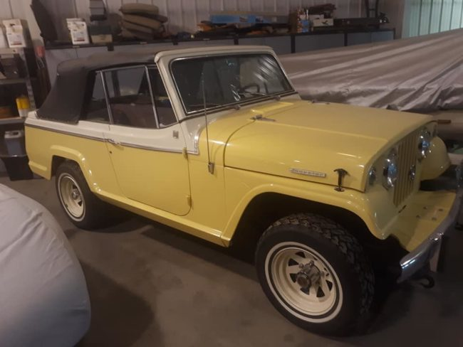 1967-Jeepster-Convertible-fargo-nd2