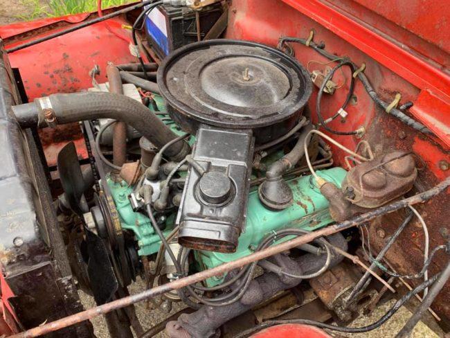 1967-jeepster-commando-cheboygan-mi2