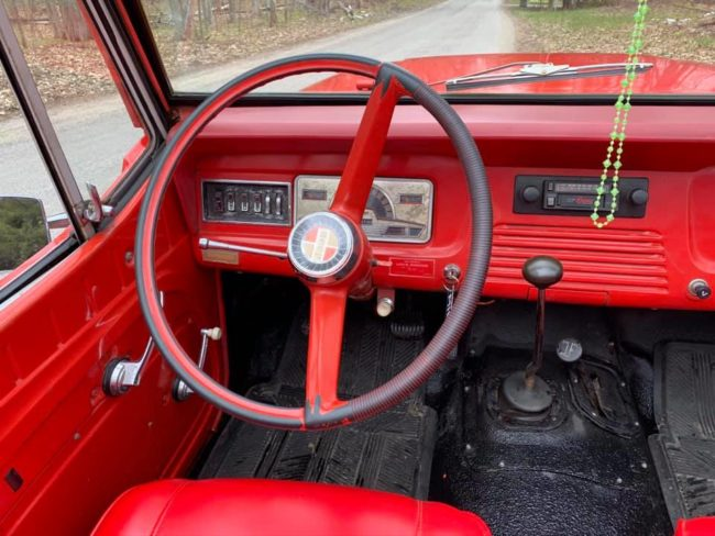 1967-jeepster-commando-cheboygan-mi3