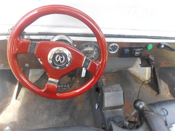 1968-cj2a-vw-veep-tahlequah-ok2