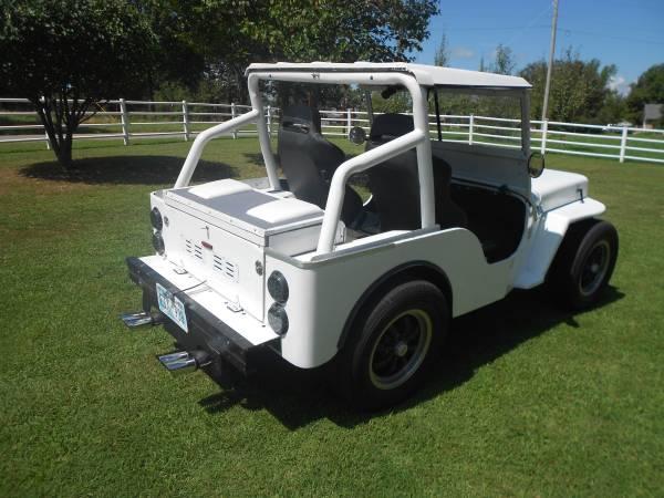 1968-cj2a-vw-veep-tahlequah-ok4